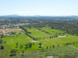Lot 544 Riverboat Drive Thurgoona, NSW 2640