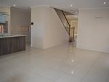 10 Brady Way Bass Hill, NSW 2197