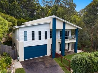 28 Skyburnett Street Reedy Creek , QLD, 4227
