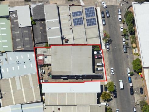 1-5 Sydney Street Marrickville, NSW 2204