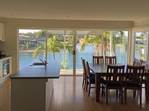 67 Cater Crescent Sussex Inlet, NSW 2540