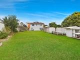 120 Swadling Street Toowoon Bay, NSW 2261