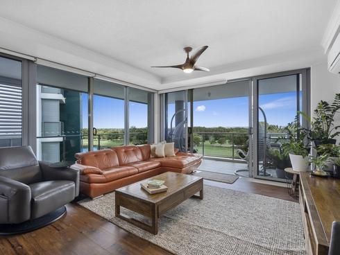 271/135 Lakelands Drive Merrimac, QLD 4226