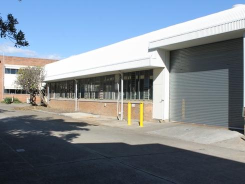 Unit 2/361 Milperra Road Milperra, NSW 2214