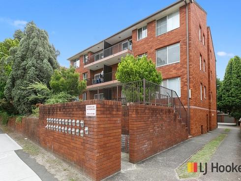 10/56-58 Warialda Street Kogarah, NSW 2217