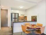 302/12 Avon Road Pymble, NSW 2073