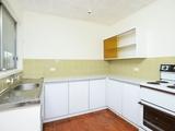 9 Dundalk Avenue Mccracken, SA 5211