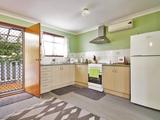 41 Prentice Avenue Old Erowal Bay, NSW 2540
