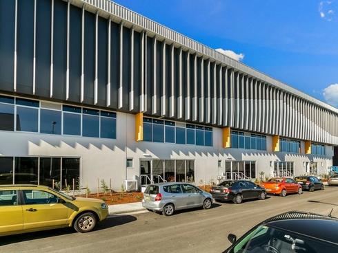 Unit 4, 5 & 6/8 Jullian Close Banksmeadow, NSW 2019