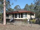 56 Australia II Drive Kensington Grove, QLD 4341