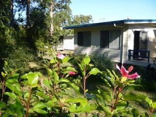 63 Berrara Road Berrara , NSW, 2540
