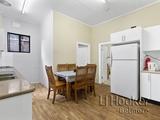 48 Duke Street Campsie, NSW 2194