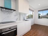 27 Sunbeam Avenue Burwood, NSW 2134