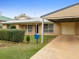 13 Bunya Street Kearneys Spring, QLD 4350