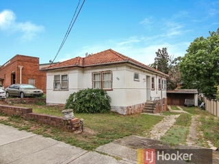 151 Bellevue Parade Carlton , NSW, 2218