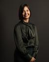 Helga Sousa
