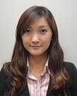 Rosita Leung