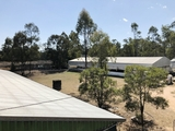 290 Luck Road Kingaroy, QLD 4610
