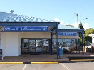 Shop 7/692 Ruthven Street Toowoomba , QLD, 4350