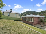 87 Cascade Road South Hobart, TAS 7004
