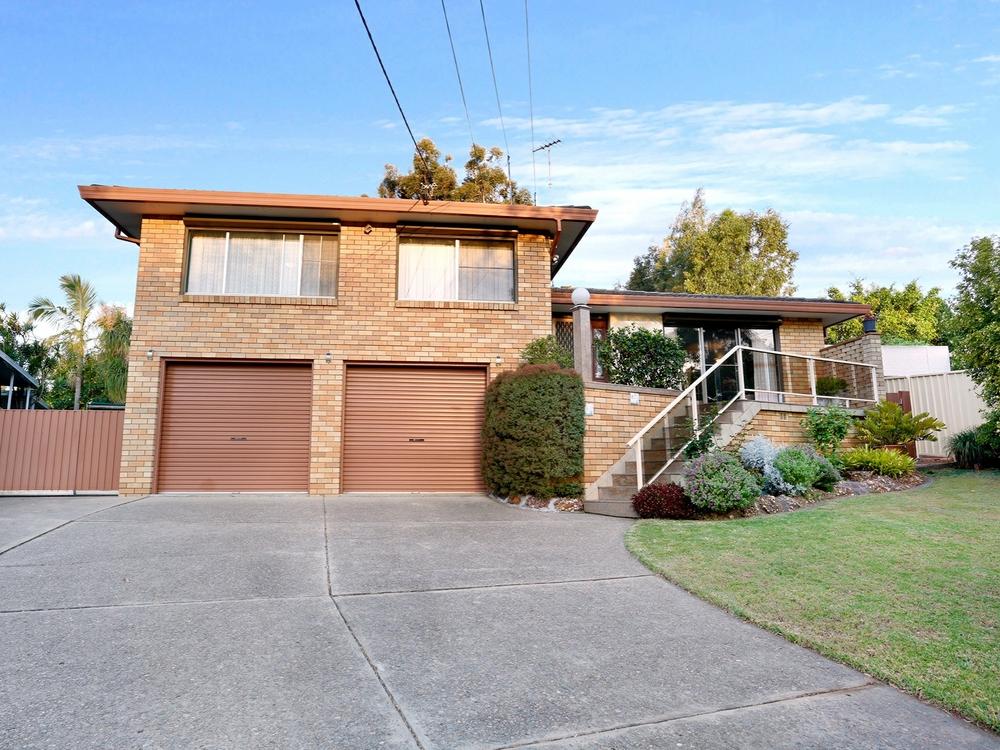 8 Alert Place Yagoona, NSW 2199