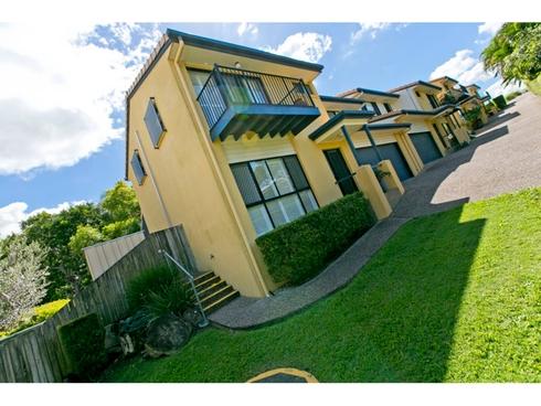 4/415 Upper Cornwall Street Coorparoo, QLD 4151