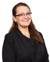 Christine Cornish
