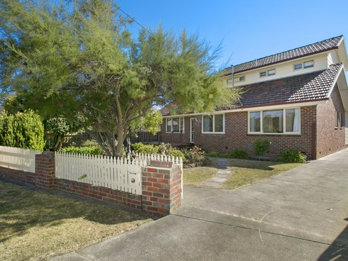 19 Newcombe Street Drysdale, VIC 3222