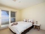 Cottage Point, NSW 2084