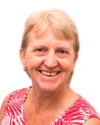 Valerie Dowse