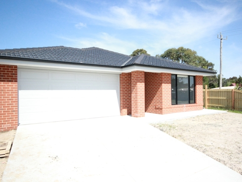 92 Griffiths Street Wonthaggi, VIC 3995