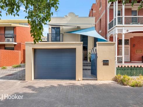 347 Angas Street Adelaide, SA 5000