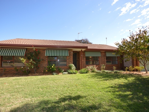 4/1 Beddoes Avenue Dubbo, NSW 2830