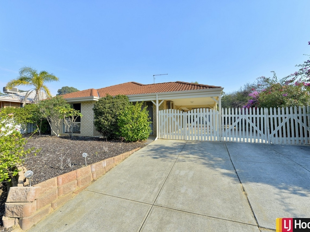 2 Nightingale Place Greenfields, WA 6210