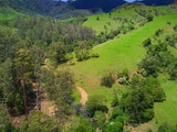 Lot 24/ Toms Creek Road Ellenborough, NSW 2446