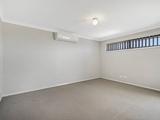 19 Teal Street Aberglasslyn, NSW 2320
