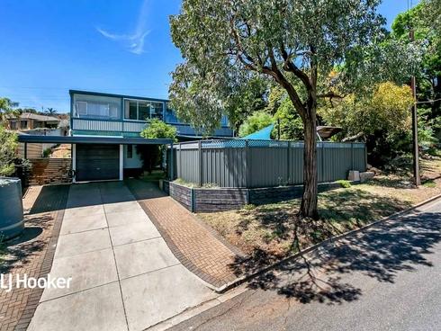 21 Gwender Terrace Para Hills, SA 5096