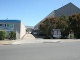 Seven Hills, NSW 2147