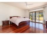 106 Suncrest Close Bulahdelah, NSW 2423