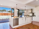 8 Marvell Lane Holiday Accommodation - Byron Bay, NSW 2481
