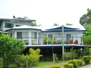 49 Scarborough Terrace Macleay Island , QLD, 4184