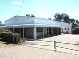 259 James Street South Toowoomba, QLD 4350