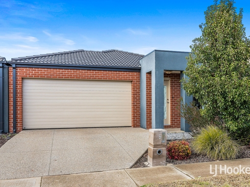 4 Bay Way Point Cook, VIC 3030