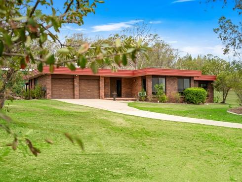 8 Troys Road Torrington, QLD 4350
