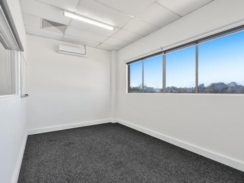 2902 Logan Road Underwood, QLD 4119