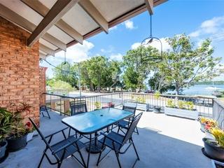 Unit 1/3 Charles Street Iluka , NSW, 2466