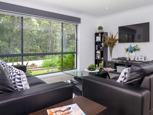 55 Courtenay Crescent Long Beach, NSW 2536