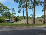 1 Edgewood Court Denhams Beach, NSW 2536