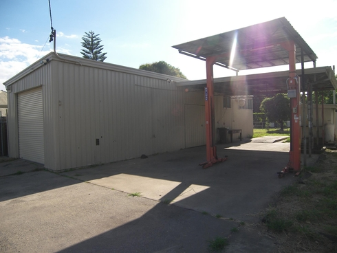 26 South Street Rockhampton City, QLD 4700