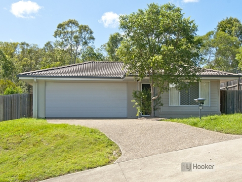 36 Goundry Drive Holmview, QLD 4207